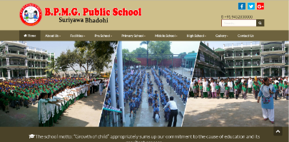 Bpmgpublicschool